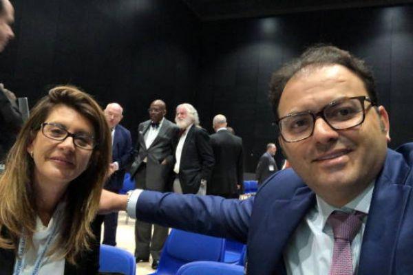 abi-presidente-oab-brasileE1A7CDC3-BFDD-A3C5-44D1-A05A0FA1E8F6.jpg