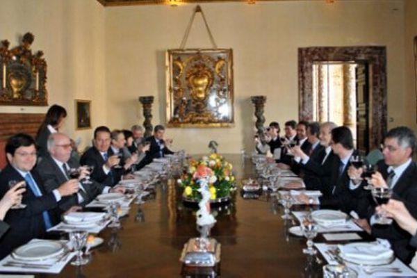 ambasciata-brasile-eduardo-campos-ambasciatore-viegasBBCCC9AF-1993-1B70-438E-E597056BD91D.jpg