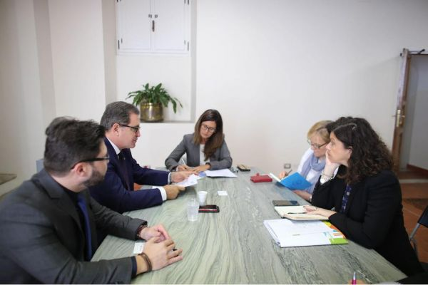 ambasciata-brasile-ministro-culturaDA88D50D-246A-040A-F372-F830855C2902.jpg