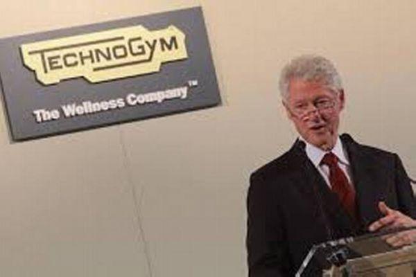bill-clinton-technogym072A6C54-E10C-E04B-932C-A7755D3203DC.jpg