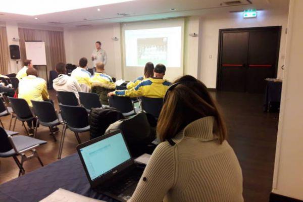 corso-scuola-europea-di-calcioBD9CD7CA-32CB-04CC-17A6-27D16A2FCC79.jpg
