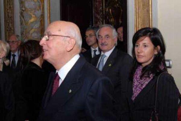giorgio-napolitano-ambasciata-brasileD465F48D-553B-6FE8-D849-1B6072DCB0B9.jpg
