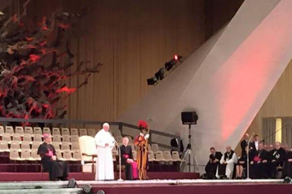 papa-francesco-vaticano-giubileo-02EF89D171-713C-2A91-F316-0710B7C5D876.jpg