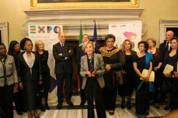 paula-queiroz-emma-bonino-women-in-diplomacy-premi-nobel2403F57C-4F38-C3AE-72BB-B9396FD63429.jpg