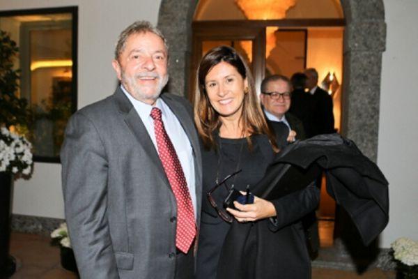 presidente-lula-tronchetti-proveraCFDE0AD4-8895-C4BA-3C9A-90AEF459FDD1.jpg