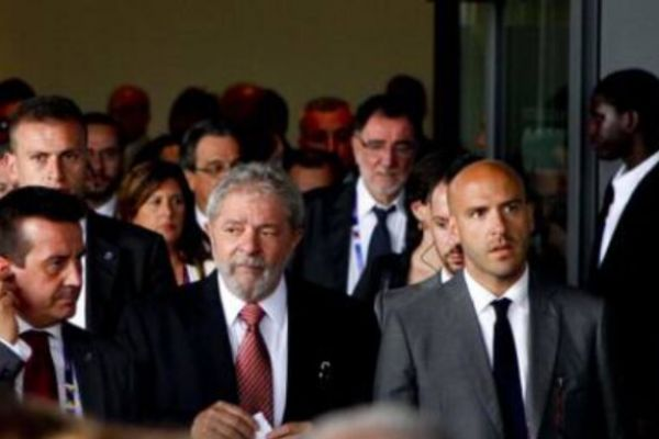 presidente-lula-visita-italiaA27BB26F-3BFF-6284-FC9D-7E2D1E02BD2C.jpg