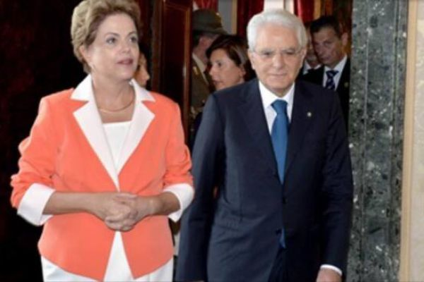 presidente-mattarella-presidente-dilma-rousseff-quirinale2C1601EA-3B0A-293D-94EF-12B39D5D31D8.jpg