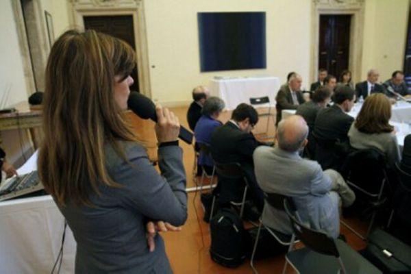 scienze-senza-frontiere-ambasciata-brasile5E111F6B-14C5-4D1C-211E-D4040E2F7EFA.jpg