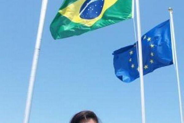 siracusa-brasile9DA8C8A4-0993-CAB4-3439-CCDA087F14F9.jpg